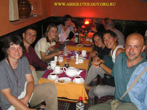 тантра клуб в москве китай город фото